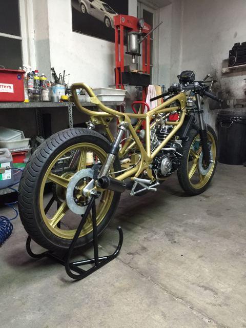 "Bultaco Streaker 350 ""Agua"" - Página 3 919myw"