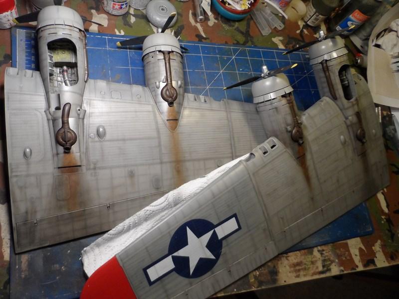 B17G HK Models version Texas Raider - Page 5 97ilpf