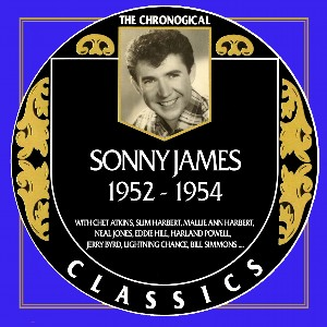 Sonny James - Discography (84 Albums = 91 CD's) - Page 3 97mop0
