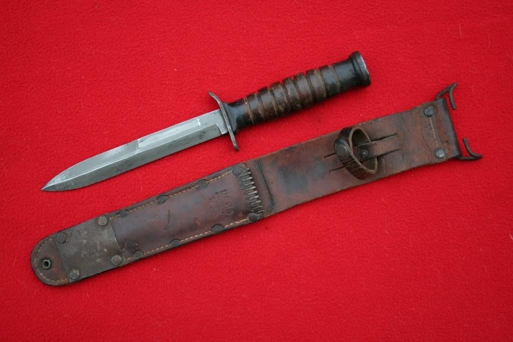 collection de lames de fabnatcyr (dague poignard couteau) - Page 4 97r6tl