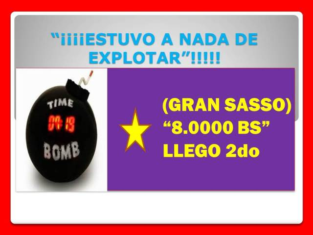 "*((ABIERTO VALENCIANO HOY SÁBADO)), ""CLICK AQUI VZLA""!!!! 9h887d"