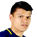 Minifaces Boca Juniors 2016/2017 9r20w9