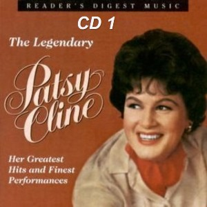 Patsy Cline Discography (108 Albums = 132CD's) - Page 4 9rrrdt