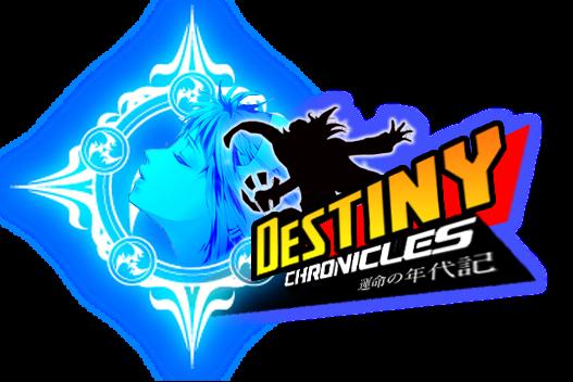 [RPG Maker Ace] Cronicas del Destino - Una historia Gamer 9t334j