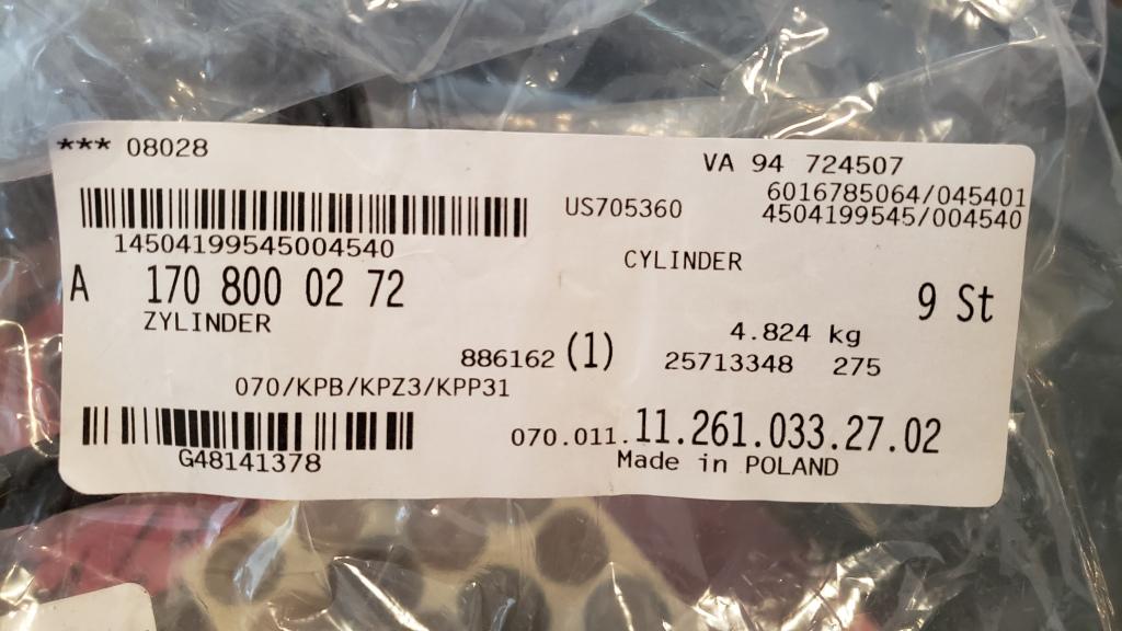 (VENDO): SLK230 Kompressor 1999 - 50.000Km - R$83.000,00 9urcex