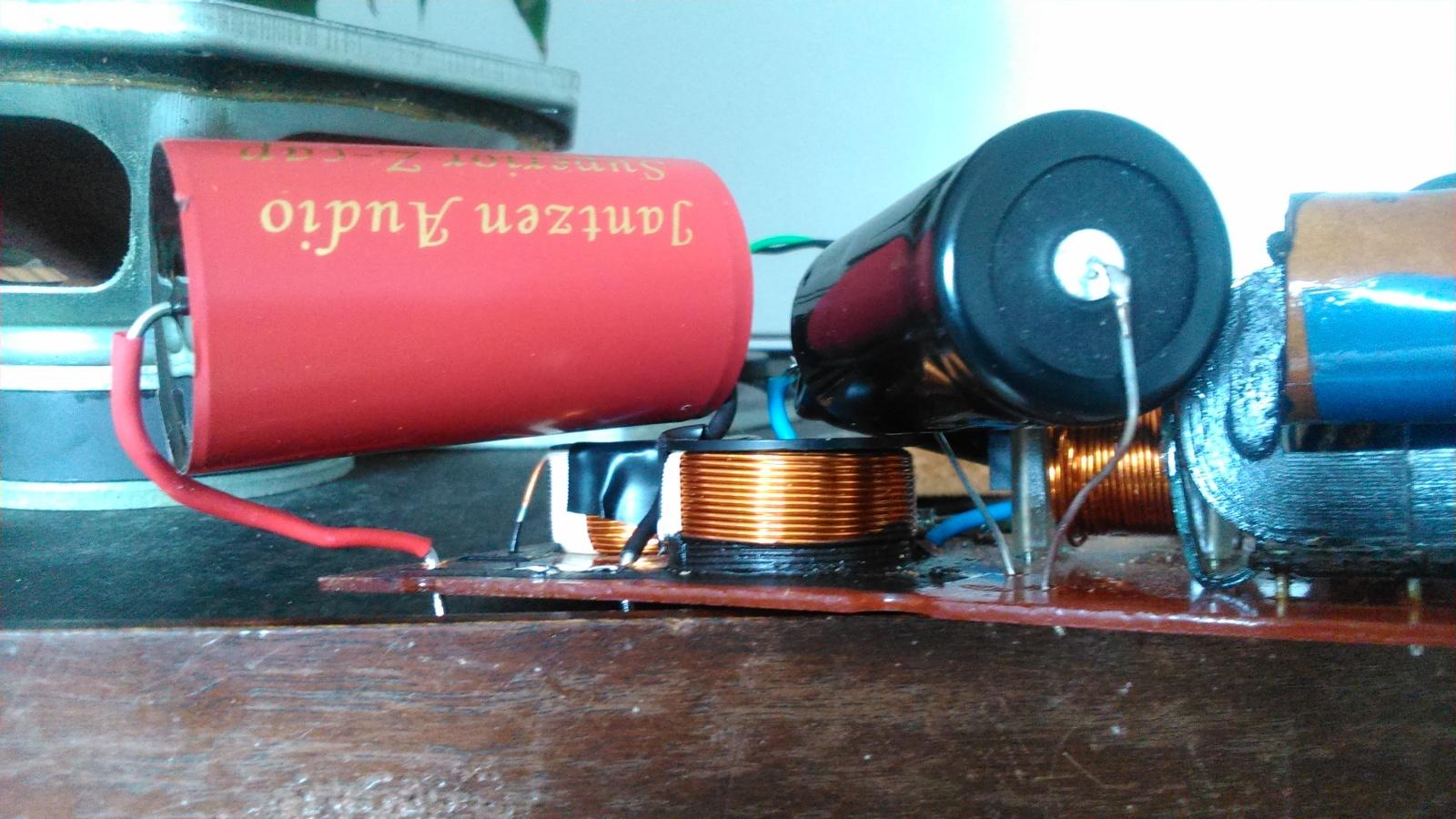 Jantzen Superior Z-Cap instalados...Primeras impresiones...tiempo de rodaje? A0fpq9