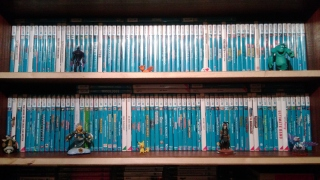 Collection de Inirius, vive la Wii u ! A0jdzm
