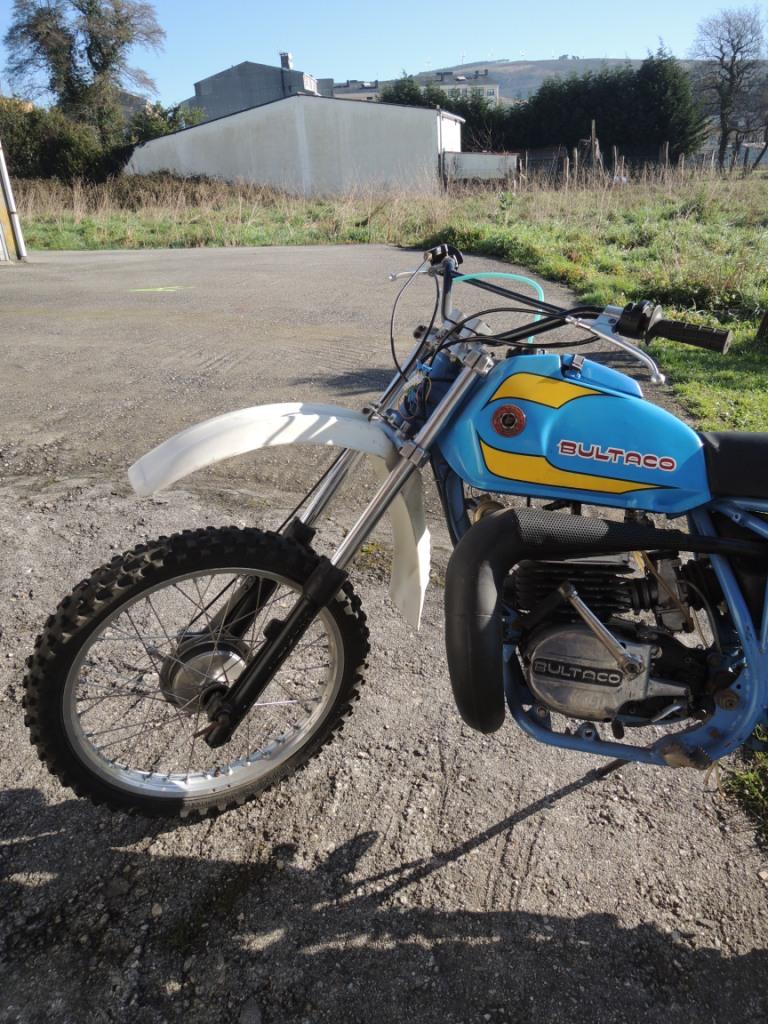 Bultaco Frontera MK11 370 - By Jorok - Página 3 A1rgn7