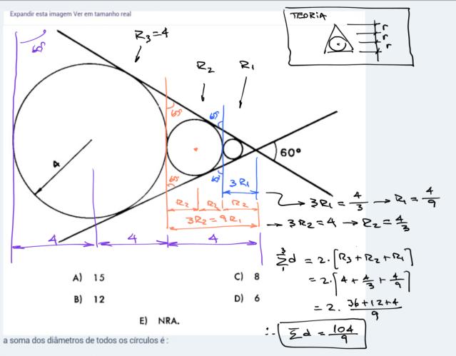 Geometria VOL II Morgado A9y3he