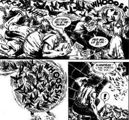 Il varco tra i millenni (Maxi 2014 n.22) Ab359t