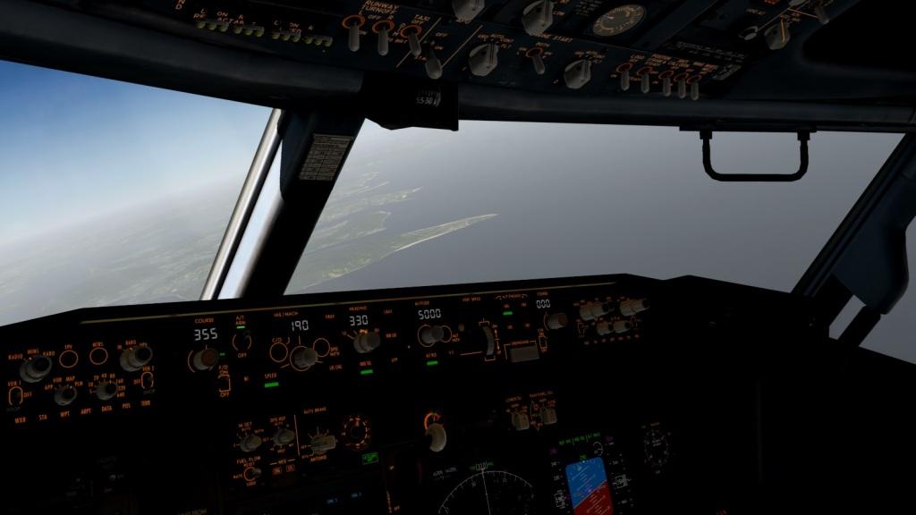 Testando o novo simulador!  Ab6me