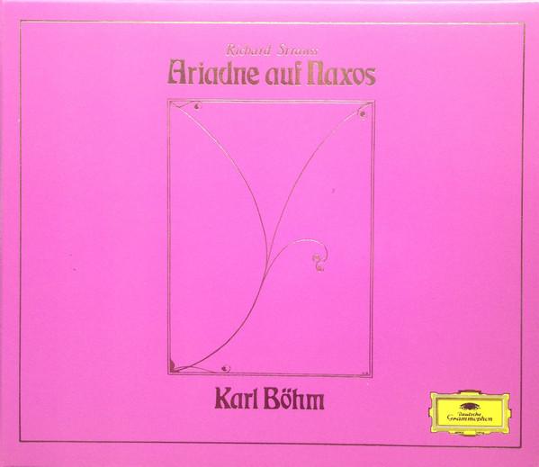Strauss - Ariane à Naxos - Page 5 Adfl