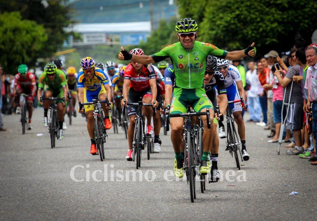 Polla Local Vuelta Tolima Ae6uxy