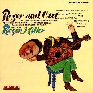 Roger Miller - Discography (61 Albums = 64CD's) Axl5c0