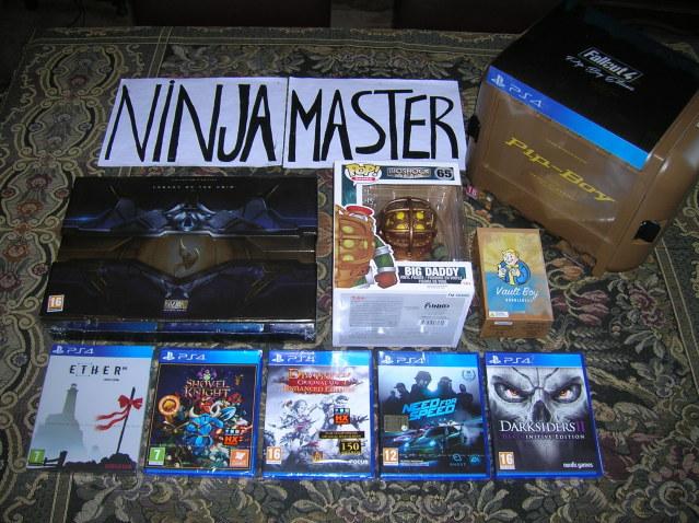 The Final Boss: Ninjamaster's collection - Page 6 B5mlgx