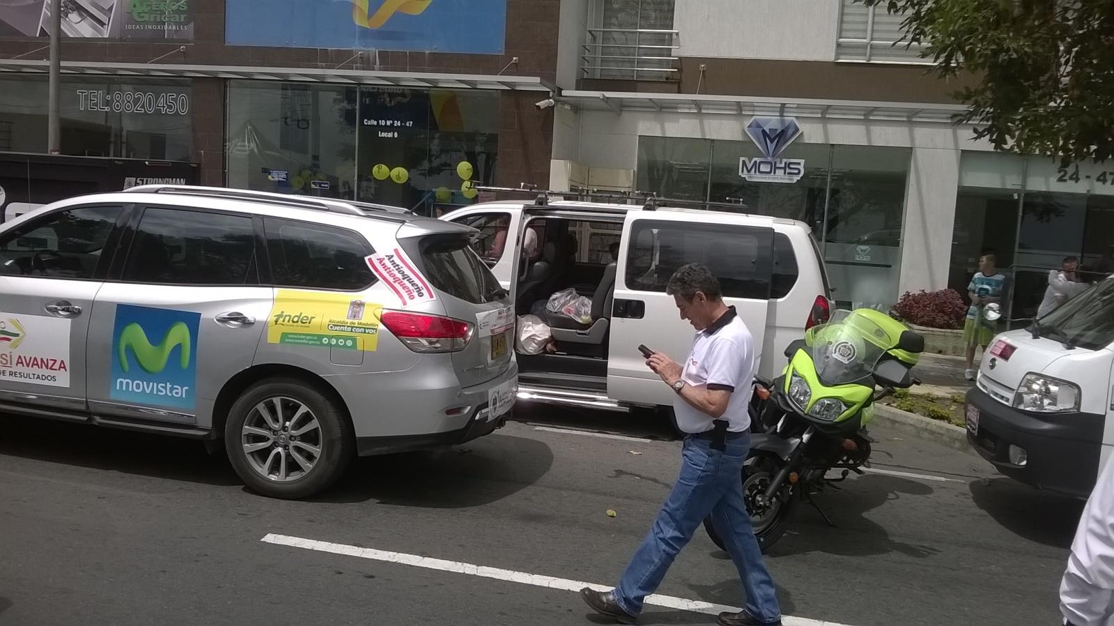 Vuelta a Colombia 2016 - Página 2 B6a9tt