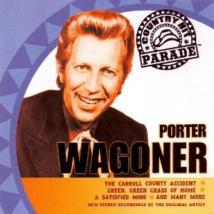 Porter Wagoner - Discography (110 Albums = 126 CD's) - Page 4 Bdqhk4