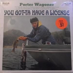 Porter Wagoner - Discography (110 Albums = 126 CD's) - Page 2 Bij982