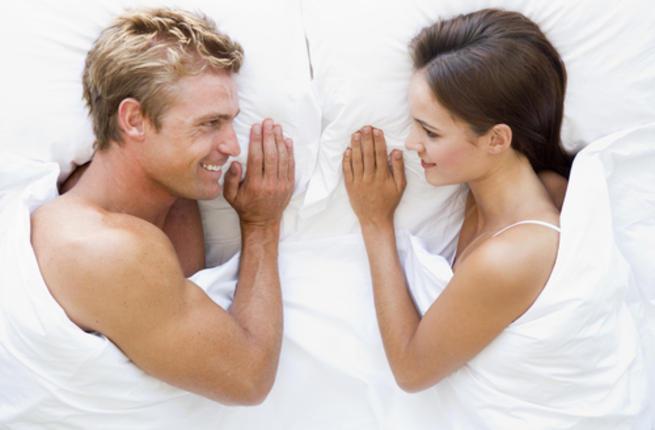 دليلك الكامل عن الرعشة الجنسية Dbr34i