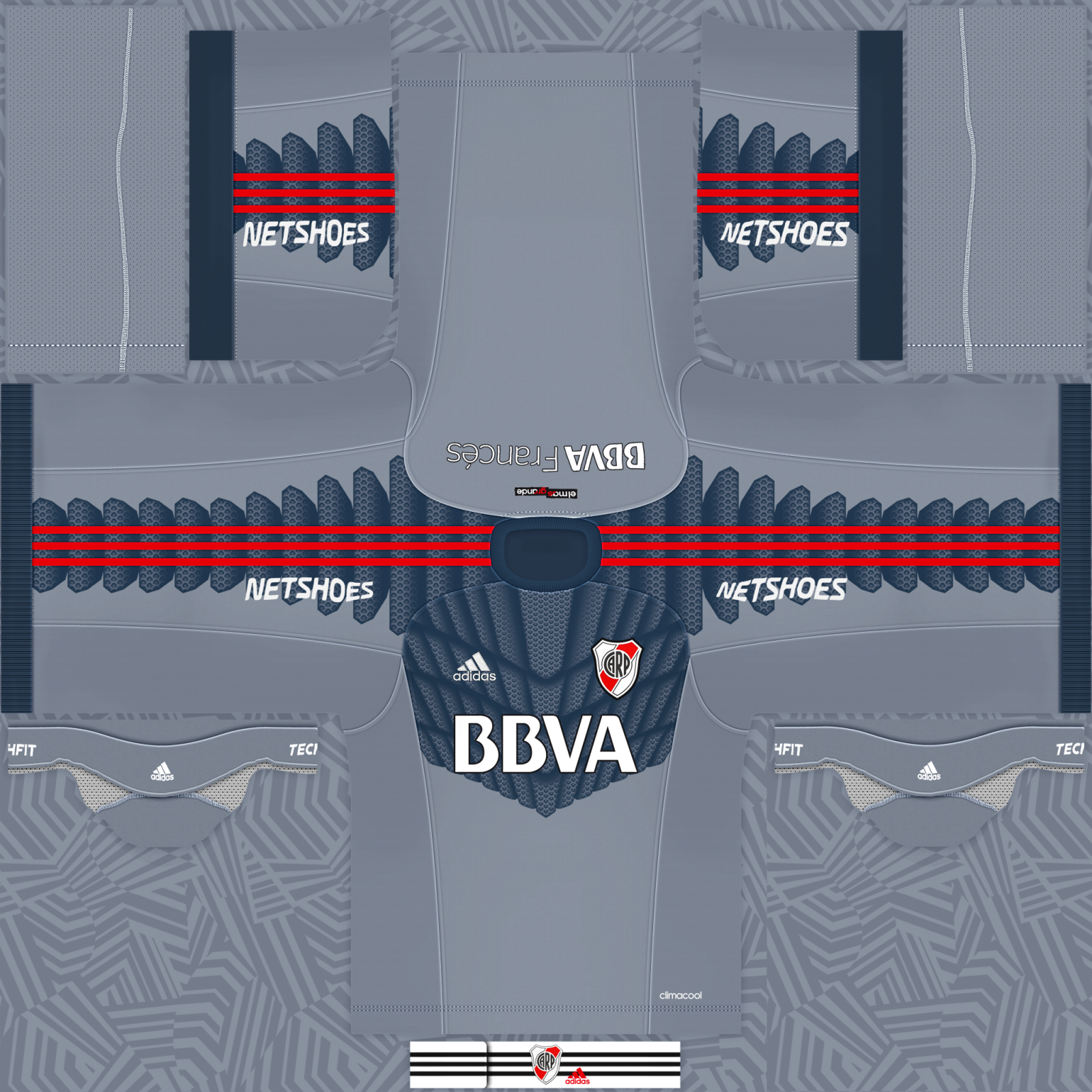 FULL CAMISETAS DE RIVER 2016 (TODAS) Dekz9w