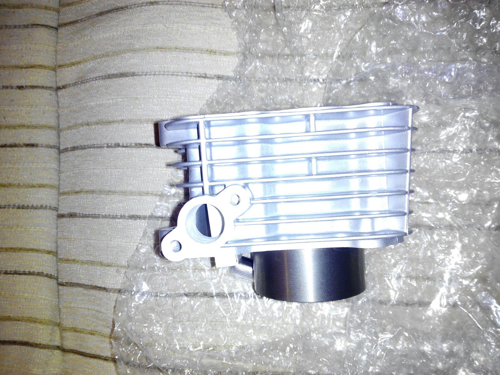 Cilindro 150 en RKV 125 - Página 2 Dfa6py