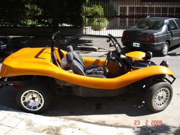 Mi Presentación con mi Burro buggy Dh4dw2