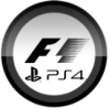 Campeonatos CGC | F1 GT6 Rally PCars rFactor :: PC PS3 PS4 Online - Portal Dlmkb9