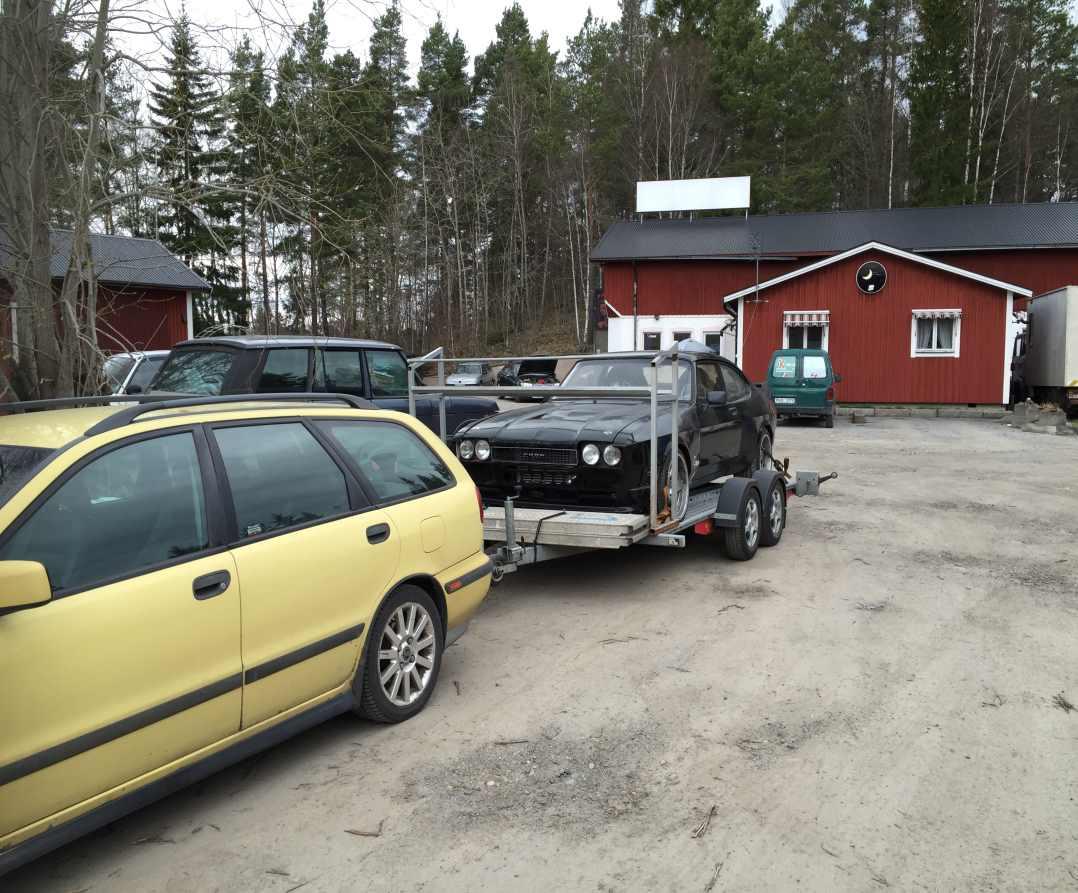 Håcke - Ford Capri Turbo Bromsad 502,2whp 669,9wnm - Sida 16 Dlnc51