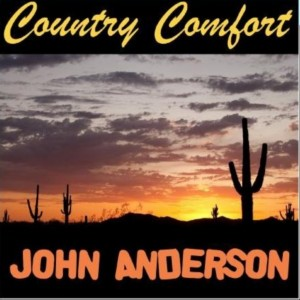 John Anderson - Discography (40 Albums = 44CD's) - Page 2 Dx0ltd