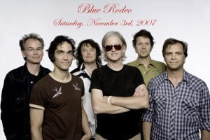 Blue Rodeo - Discography (21 Albums = 23 CD's) Dy14le