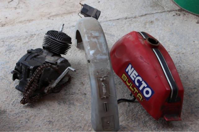 Mi nuevo proyecto: Bultaco Junior kit America Dy1wma