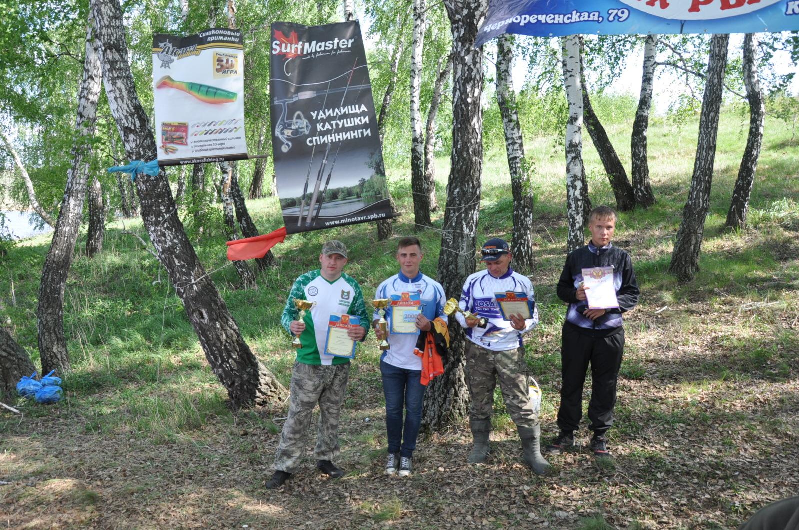Кубок Курганской области по ловле спиннингом с берега - Страница 3 E5pfl1