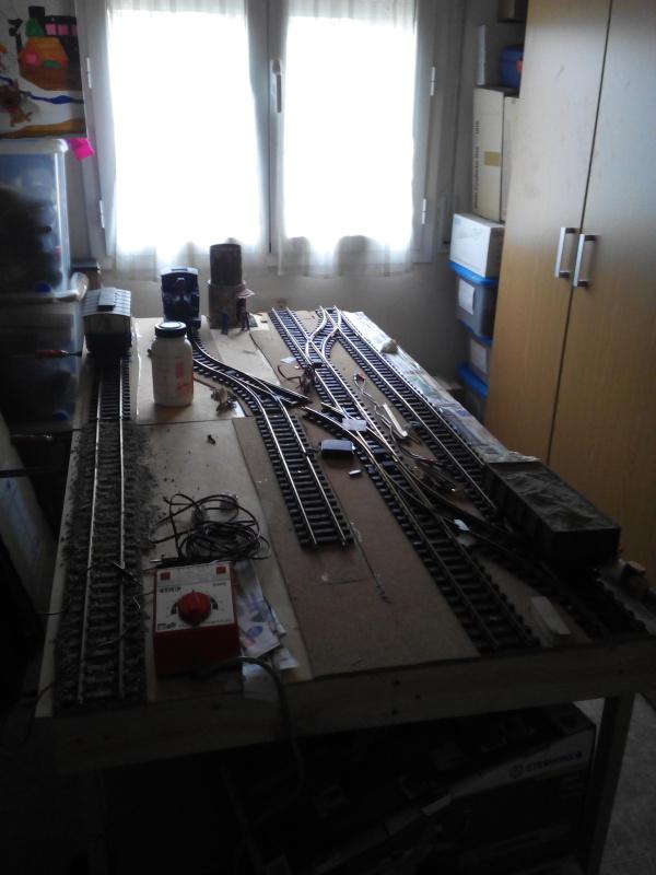nous moduls ferroviaris MOMI Català mallet73 E7dqq0