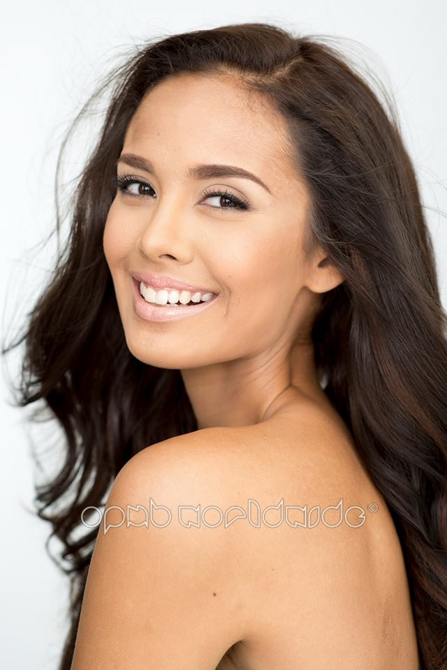 megan young, miss world 2013. - Página 6 E7f8js