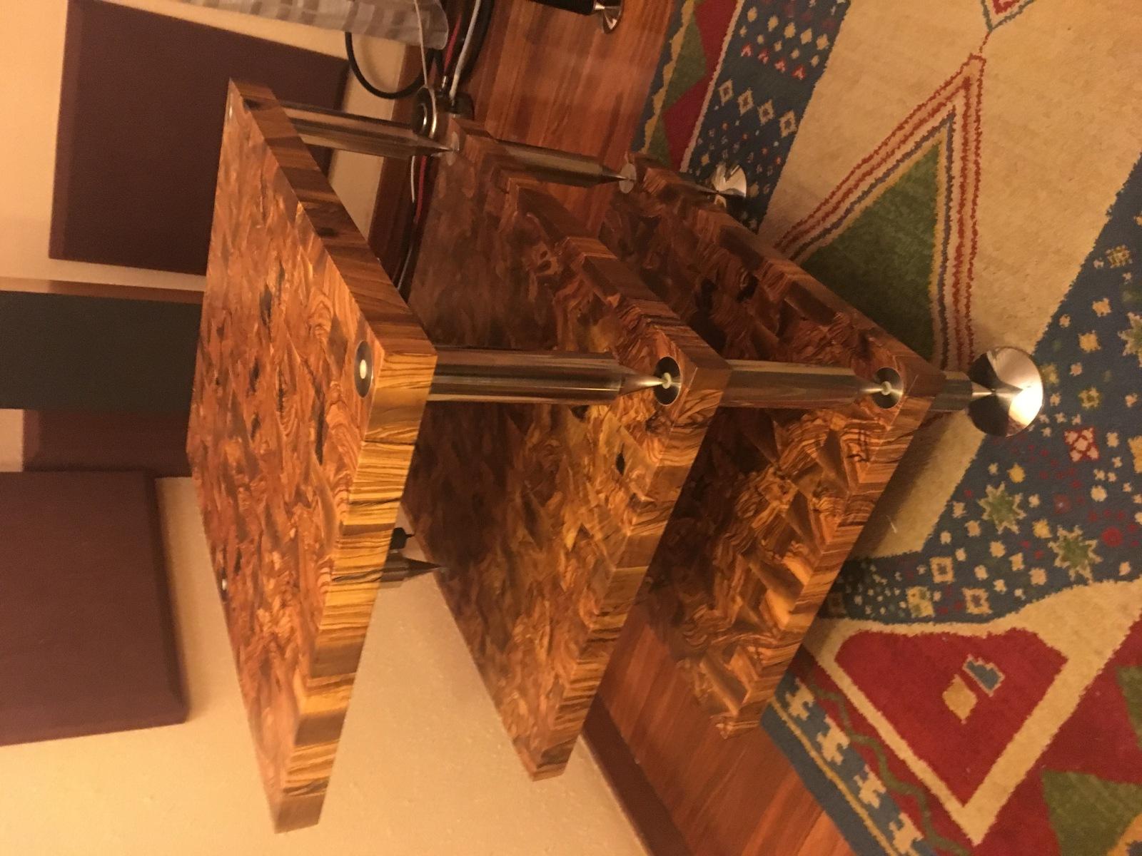 Mueble casero E7gshs
