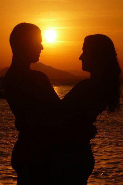 Psicopatología amorosa (Curándose) Egtht0