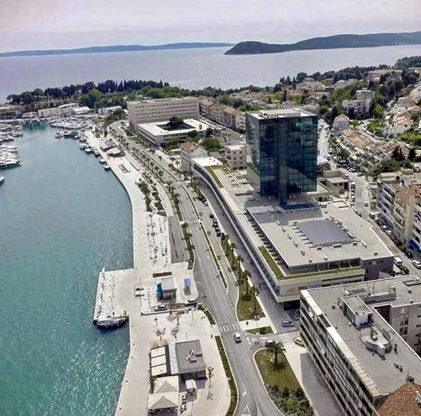 Komanda vojno - pomorske oblasti u Splitu - Page 7 Ehnkee