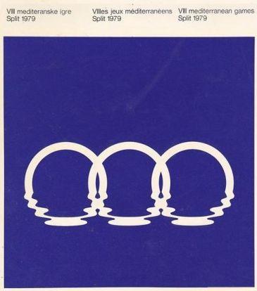 8 Mediteranske Igre Split 1979 - Page 3 Eiv2py
