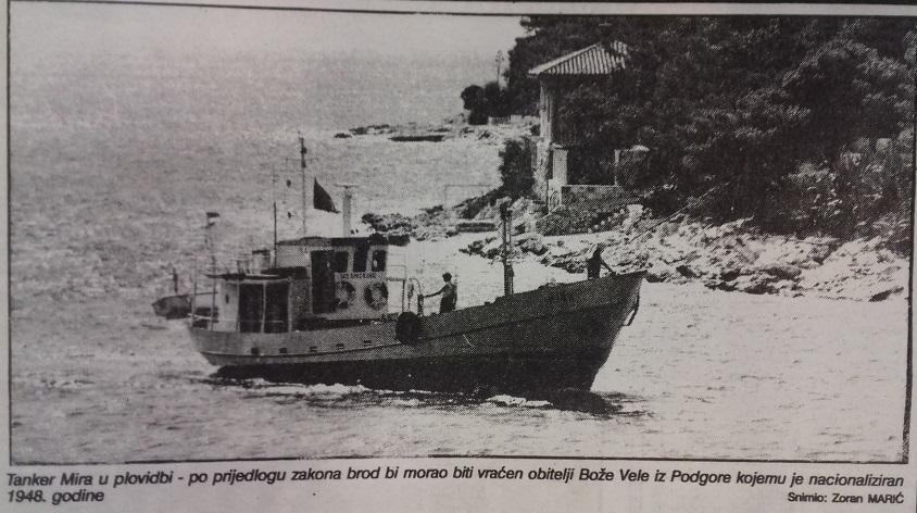 Razni teretni brodovi - Page 4 F38dfo