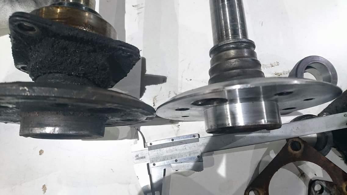 LuniLAB: Lada 1200L -89 - Sivu 2 F3cm03