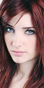Alexandra E. Drachenblau