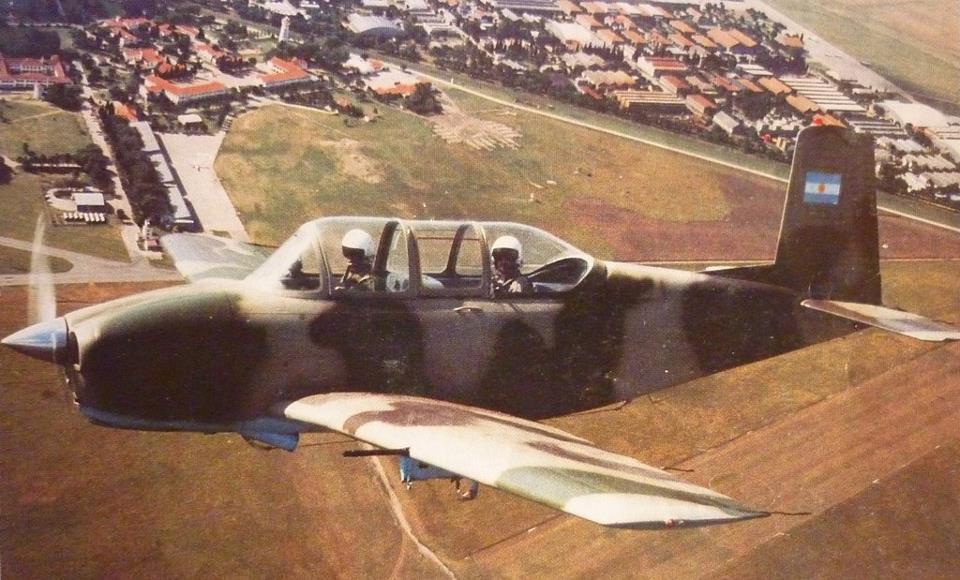 Fotos de la Fuerza Aérea Argentina - Página 3 F7yfl