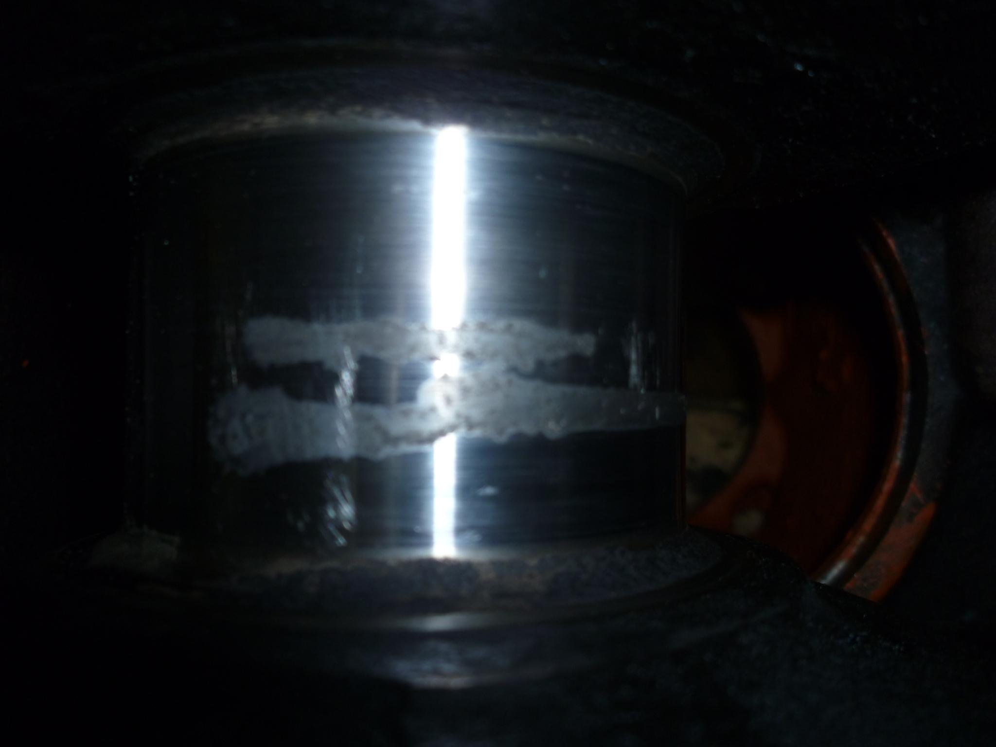 [EBRO SUPER 55] Agua en el aceite motor (en vías de solución) - Página 2 Fd68g8