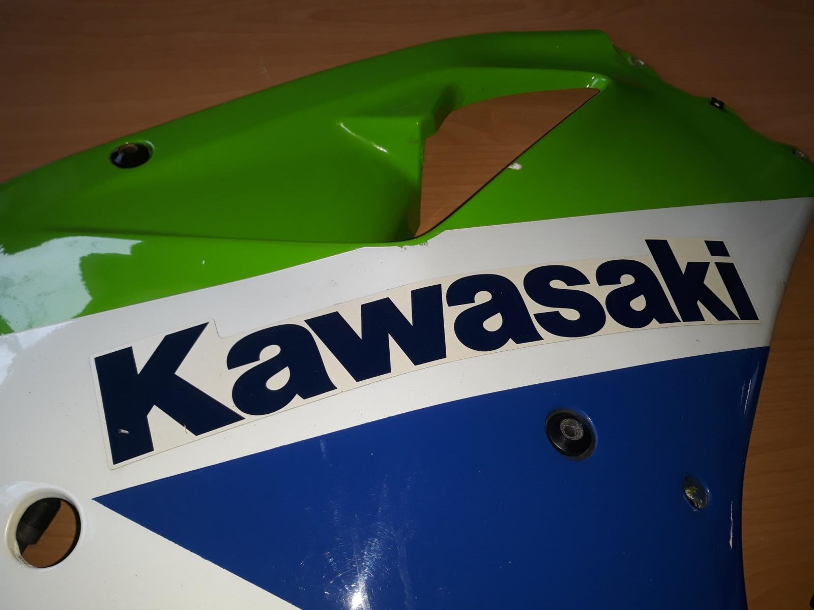"autocollant ""kawasaki"" pour ma zxr 750 J 1991 Fd6kxc"