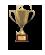 Concursos oficiales ZGAMER