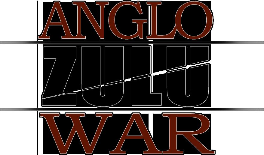 [NW]Anglo Zulu War  Fmnmf