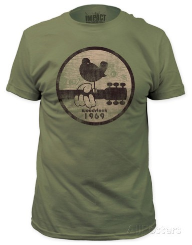 Camisetas molonas Ft65h
