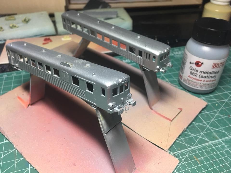 N autorail x4500 TER 2 Fu6tk6