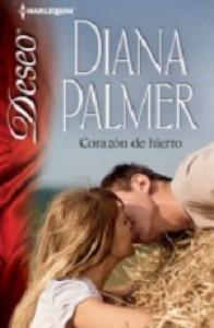 Diana Palmer: Listado de Libros y Sinopsis Fv8zyf
