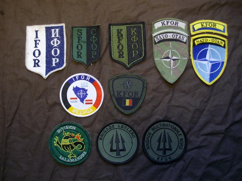 NATO insignias used on ex Yugoslavia territories - Page 2 Fvaeyv